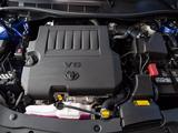 Двигатель 2GR, 3.5л за 699 999 тг. в Алматы