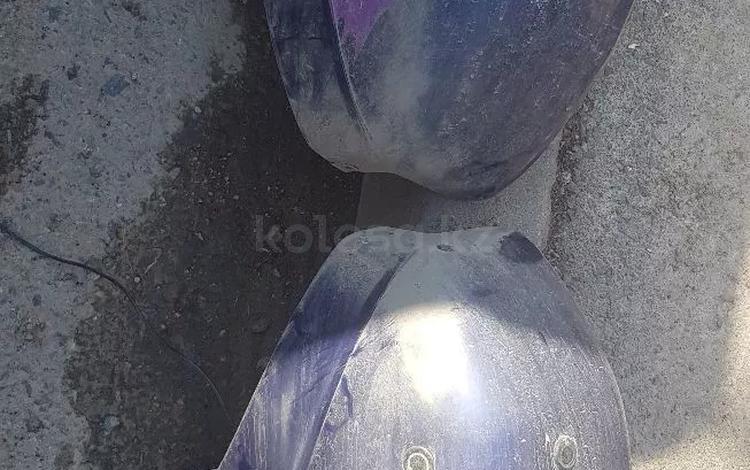 Бампера задние за 10 000 тг. в Алматы
