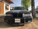 BMW 325 1997 года за 2 400 000 тг. в Алматы – фото 2