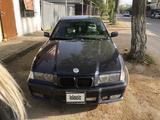 BMW 325 1997 года за 2 400 000 тг. в Алматы – фото 3