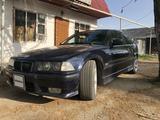 BMW 325 1997 года за 2 400 000 тг. в Алматы – фото 4