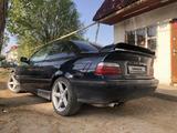 BMW 325 1997 года за 2 400 000 тг. в Алматы – фото 5