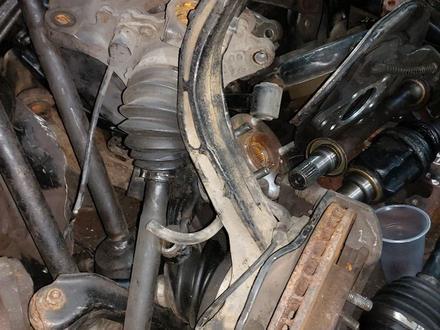 Хонда акорд сапфа за 13 000 тг. в Алматы