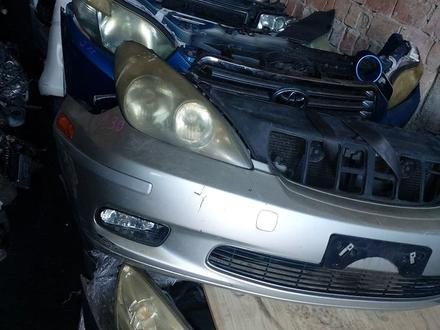 Хонда акорд сапфа за 13 000 тг. в Алматы – фото 4