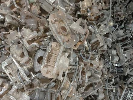 Хонда акорд сапфа за 13 000 тг. в Алматы – фото 8