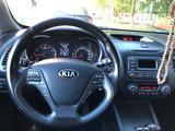Kia Cerato 2013 года за 5 500 000 тг. в Кокшетау – фото 5