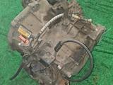 Коробка Автомат TOYOTA RAUM EXZ15 5E-FE 1998 за 32 000 тг. в Костанай – фото 2