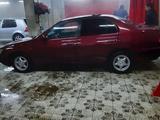 Toyota Carina E 1997 года за 2 200 000 тг. в Алматы – фото 2