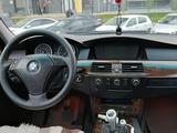 BMW 530 2005 года за 4 000 000 тг. в Нур-Султан (Астана) – фото 5