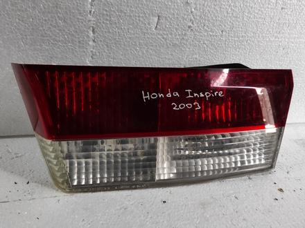 Honda Inspire 2003 задние фонари за 45 000 тг. в Алматы – фото 10