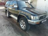 Toyota Hilux Surf 1995 года за 2 700 000 тг. в Уральск