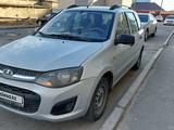 ВАЗ (Lada) 2194 (универсал) 2014 года за 2 100 000 тг. в Атырау