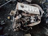 Двс мотор дизель за 35 462 тг. в Шымкент