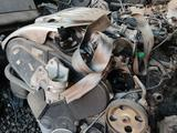 Двс мотор дизель за 35 462 тг. в Шымкент – фото 2