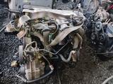 Двс мотор дизель за 35 462 тг. в Шымкент – фото 3