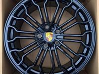 НА R 21 5:130 Porsche Cayenne за 440 000 тг. в Алматы