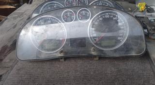 Щиток приборов на PassatB5 + за 20 000 тг. в Алматы