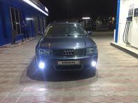 Audi A6 2001 года за 2 500 000 тг. в Шымкент