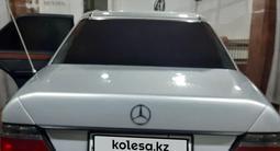 Mercedes-Benz E 230 1990 года за 1 650 000 тг. в Алматы – фото 3