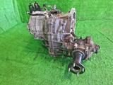 Автомат TOYOTA RACTIS NCP125 1NZ-FE 2011 за 159 000 тг. в Караганда – фото 2