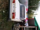 ВАЗ (Lada) 2105 1995 года за 220 000 тг. в Павлодар – фото 3