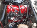 ВАЗ (Lada) 2106 2003 года за 550 000 тг. в Костанай