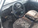 ВАЗ (Lada) 2106 2003 года за 550 000 тг. в Костанай – фото 5