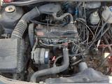 Seat Toledo 1991 года за 900 000 тг. в Рудный