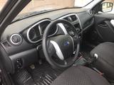 Datsun on-DO 2014 года за 2 300 000 тг. в Атырау – фото 5