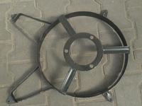 Кожух вентилятора на Газель за 45 000 тг. в Алматы
