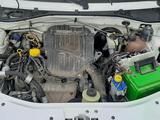 ВАЗ (Lada) Largus 2013 года за 2 200 000 тг. в Нур-Султан (Астана) – фото 3