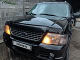 Ford Explorer 2004 года за 4 100 000 тг. в Алматы – фото 2