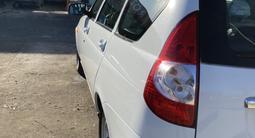 ВАЗ (Lada) Priora 2171 (универсал) 2012 года за 2 700 000 тг. в Семей – фото 5
