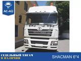 Shacman  40 т 6*4 2020 года в Нур-Султан (Астана) – фото 2