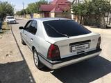Nissan Primera 1993 года за 700 000 тг. в Шымкент