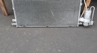 Радиатор кондиционера Volvo XC90 за 20 000 тг. в Алматы