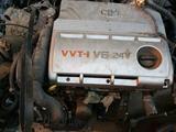 Мотор за 5 555 тг. в Шымкент – фото 2