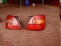 Задний фонарь на Lexus gs 300 за 10 000 тг. в Алматы