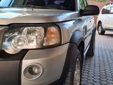 Land Rover Freelander 2005 года за 3 700 000 тг. в Алматы – фото 2