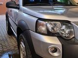 Land Rover Freelander 2005 года за 3 700 000 тг. в Алматы – фото 5