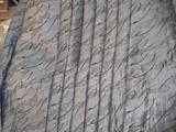 Чехлы на сиденья, флок за 45 000 тг. в Караганда