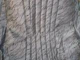 Чехлы на сиденья, флок за 45 000 тг. в Караганда – фото 2