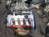Двигатель ALT за 200 000 тг. в Караганда