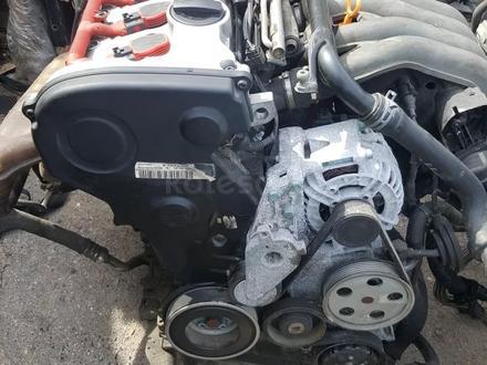 Двигатель ALT за 200 000 тг. в Караганда – фото 3