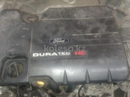 Ford Mondeo 2002 года за 160 000 тг. в Нур-Султан (Астана)
