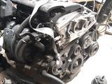 Двигатель 2AZ FE Camry 45 за 550 000 тг. в Петропавловск – фото 3