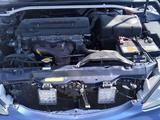 Toyota Camry 2005 года за 4 400 000 тг. в Актау
