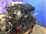 Двигатель Nissan Murano за 23 000 тг. в Алматы