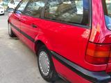 Volkswagen Passat 1993 года за 2 000 000 тг. в Нур-Султан (Астана)