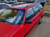 Volkswagen Passat 1993 года за 2 000 000 тг. в Нур-Султан (Астана) – фото 4